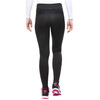 GORE RUNNING WEAR ESSENTIAL 2.0 Tights Lady black